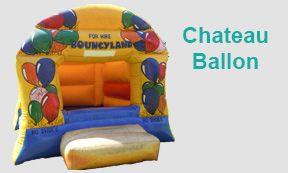 chateau_ballon